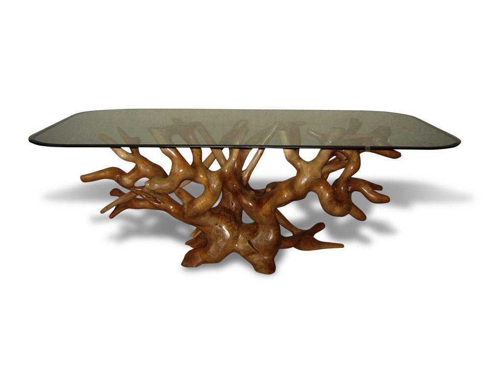 Root-003c-cheriebianca.com-Teak-Root-Abstract-Dining-Table-Glass