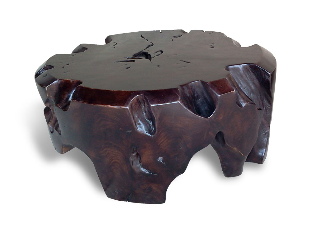 cheriebianca.com-teak-root-furniture-meteor-table1