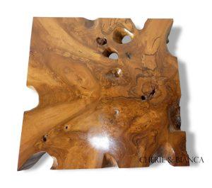 P1020134 cheriebianca.com teak root furniture cube table glass