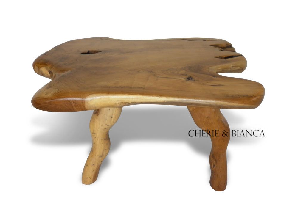 root-4421a,cheriebianca.com-teak-root-slab-coffe-table-100x65x45cm