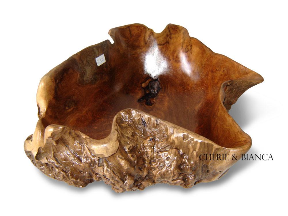 root-67a,-cheriebianca.com-teak-root-gambol-bowl,40x40x20cm