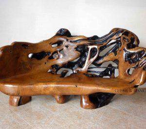 5560a bench xxl 250x90x130cm